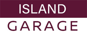 Island Garage - Used cars in Stafford